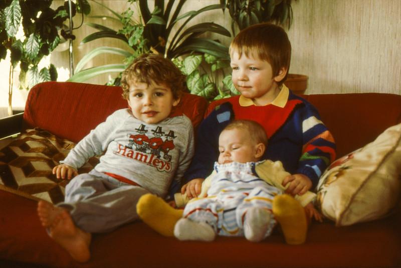 Gerlingen 1987-12.jpg
