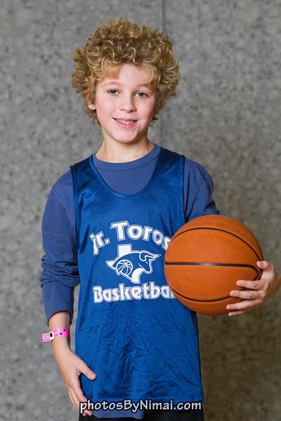 JCC_Basketball_2010-12-05_15-29-4484.jpg