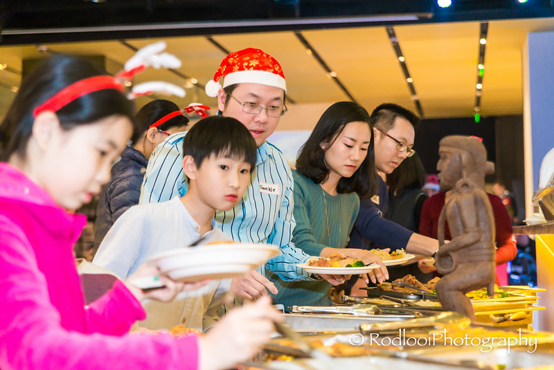[20161224] MIB Christmas Party 2016 @ inSports, Beijing (72).JPG