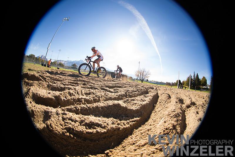 20121027_Cyclocross__Q8P0552.jpg