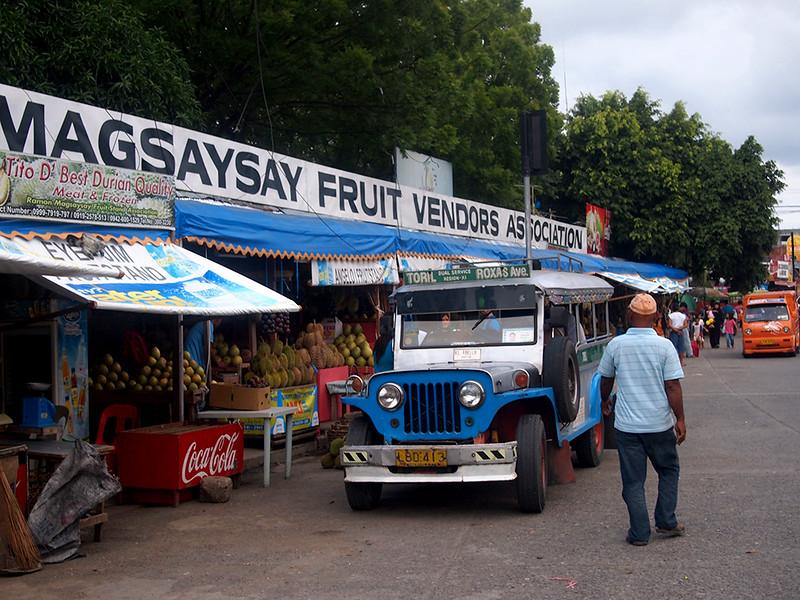 Magsaysay-durian-strip.jpg