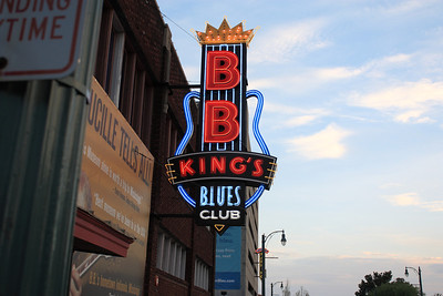 Memphis 2013