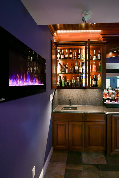 Mike Brown Lower Level Bar and Theater (34 of 81).jpg