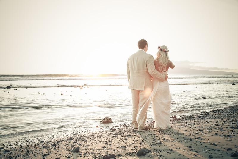 11.06.2012 V&A Wedding-606.jpg