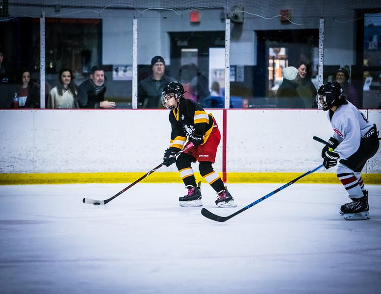 Bruins2-230.jpg