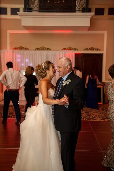 AllieMatt Wedding-9441.jpg