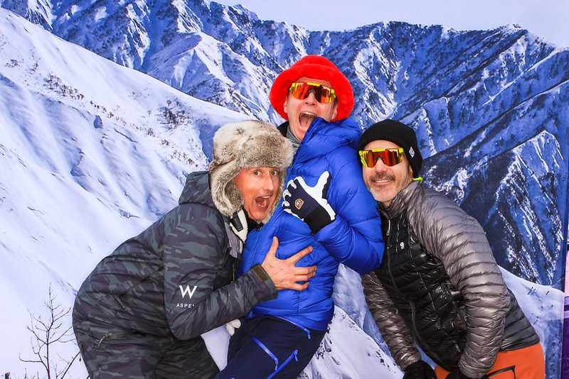 The W Aspen Presents- The Abbey Aprés Pop Up at Aspen Gay Ski Week 2020 Day 2-Aspen Photo Booth Rental-SocialLightPhoto.com-112.jpg