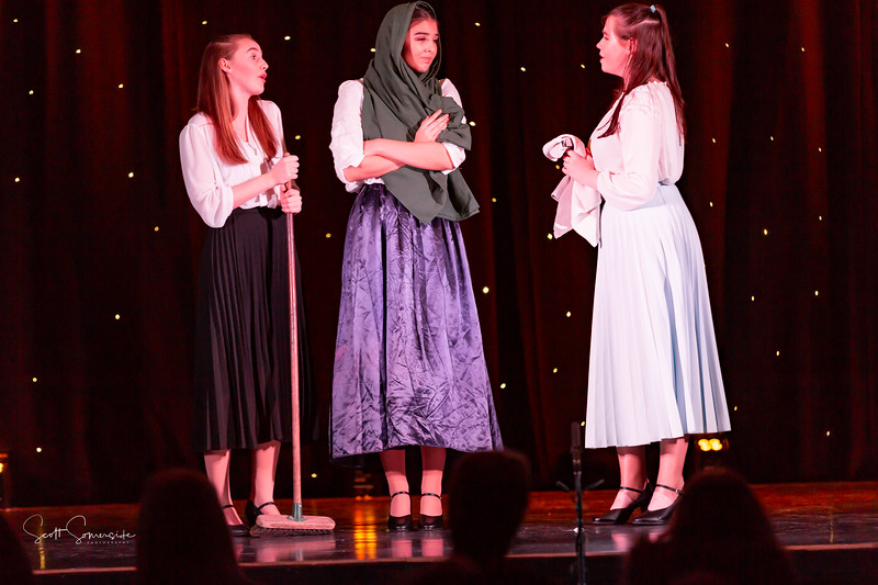 St_Annes_Musical_Productions_2019_633.jpg
