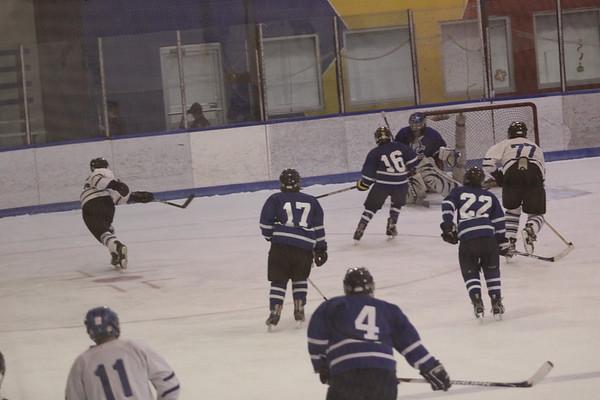 2011 02 24 LC vs OC in final regular season game