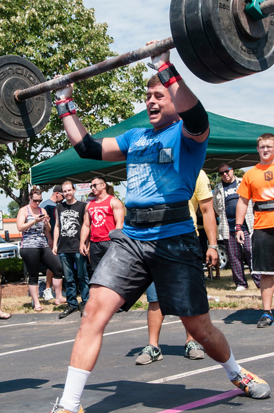 TPS Strongman 2015_Aug 2015__ERF1168.jpg