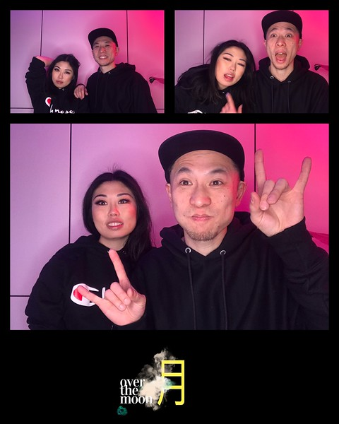 wifibooth_5637-collage.jpg
