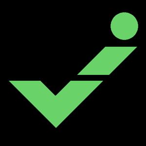 ArkJV logo 2.png