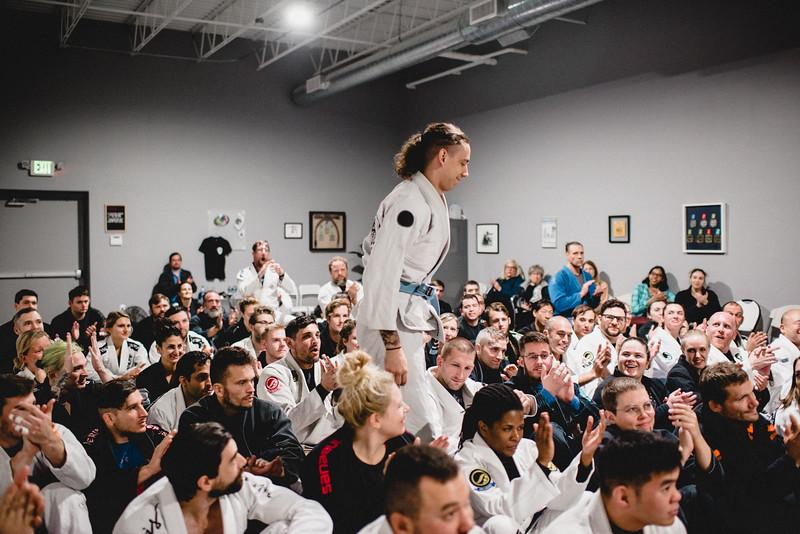 True Believer Gym Pittsburgh PA Brazilian Jiu Jitsu193.jpg