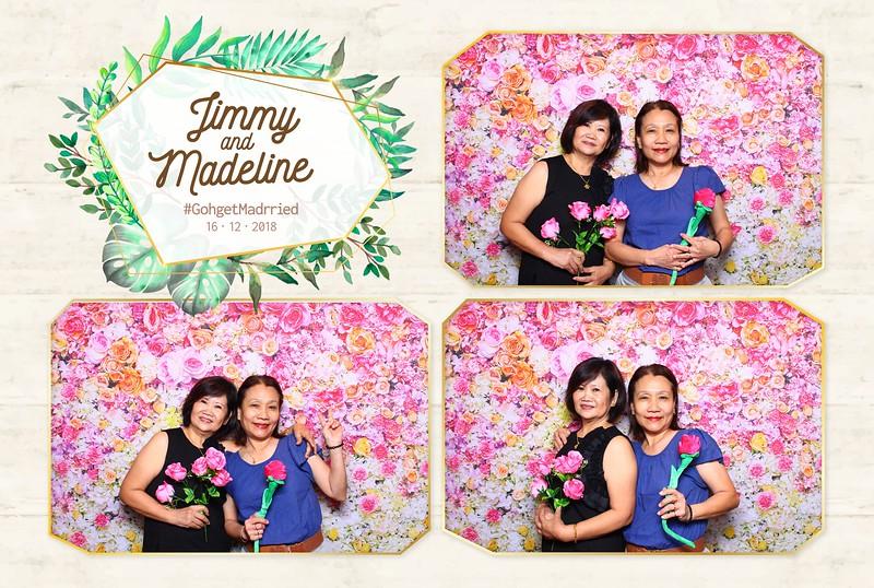 Vivid-with-Love-Wedding-of-Jimmy-&-Madeline-0078.jpg