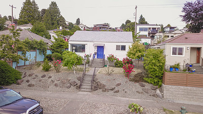 4822 47th Ave SW/Gallery Tour