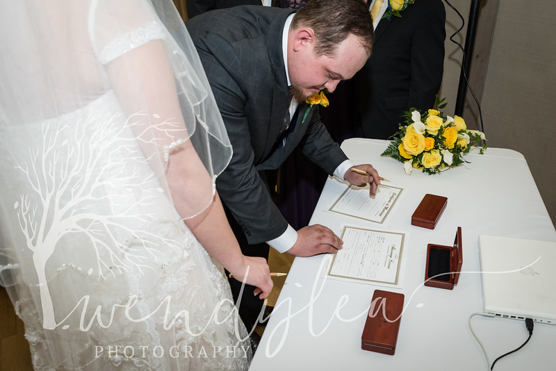 wlc Adeline and Nate Wedding1812019.jpg