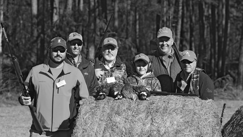 2017 MUHLER Tower Shoot_Backwoods Quail Club_109 BW.jpg
