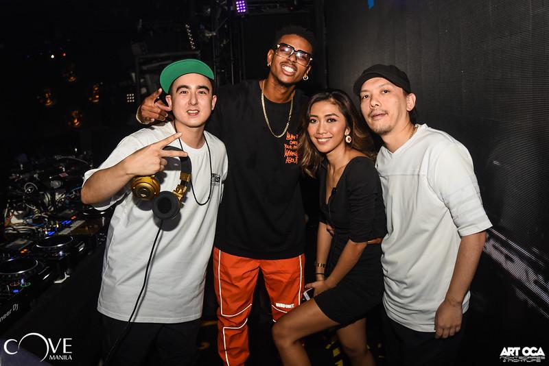 DJ Puffy at Cove Sept 14, 2019 (106).jpg