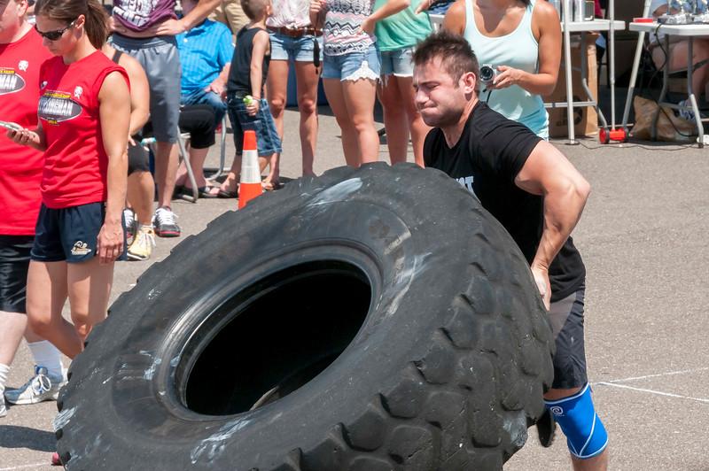 TPS Strongman 2014_ERF1541.jpg