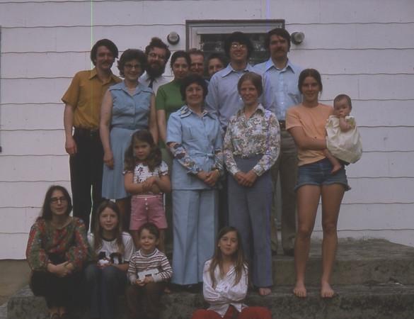 Mom's 90th BD pics 051.jpg