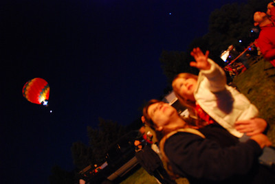 2010.09.11 - BalloonRaces with Peyton