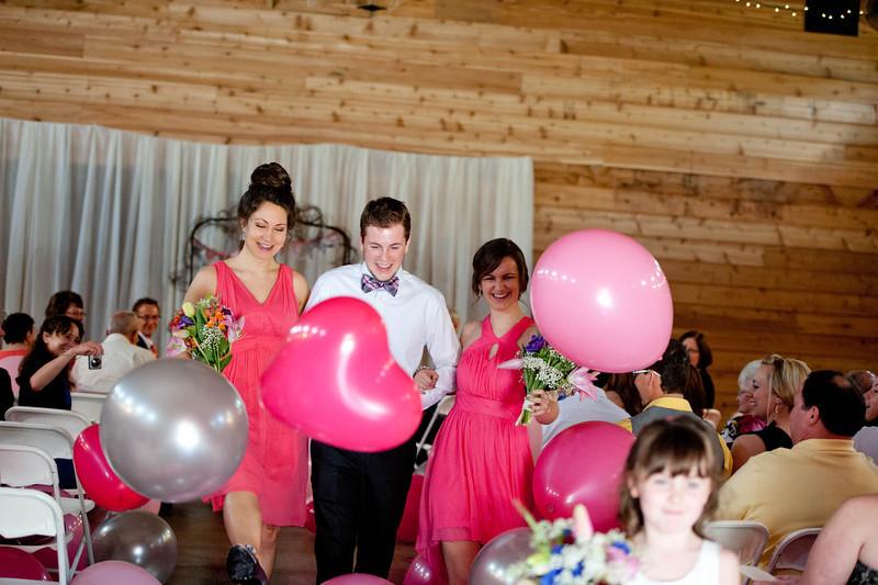 jake_ash_wedding (737).jpg