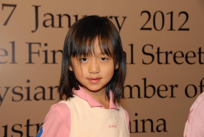 [20120107] MAYCHAM China 2012 Annual Dinner (39).JPG