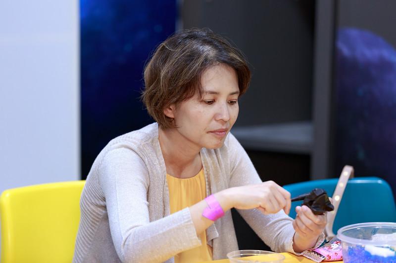 KidsSTOP's 'Preschool STEAM Learning Festival' (PLF) Event-D2-241.jpg