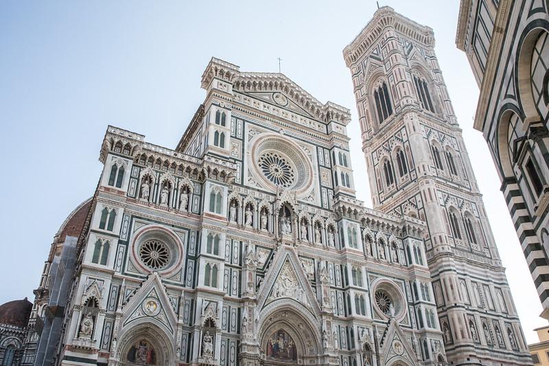 Thrive_Italy_2019_February22-14.jpg