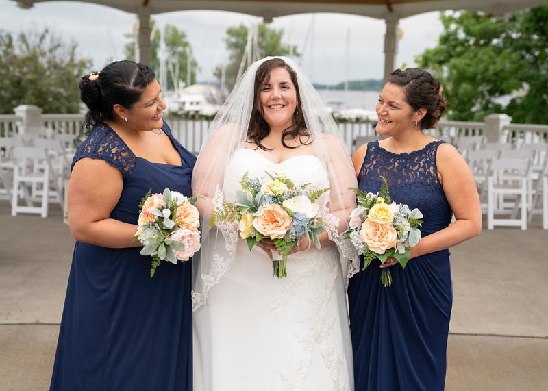 Schoeneman-Wedding-2018-325.jpg