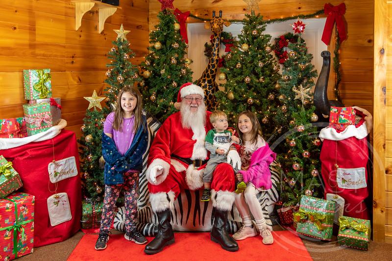2019-12-01 Santa at the Zoo-7590.jpg