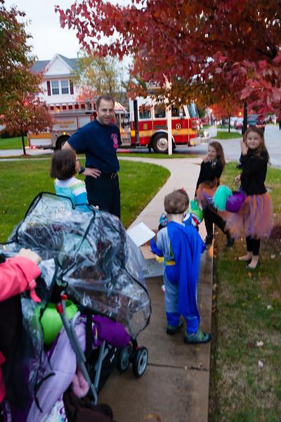 halloween at the beyers (72 of 54).jpg