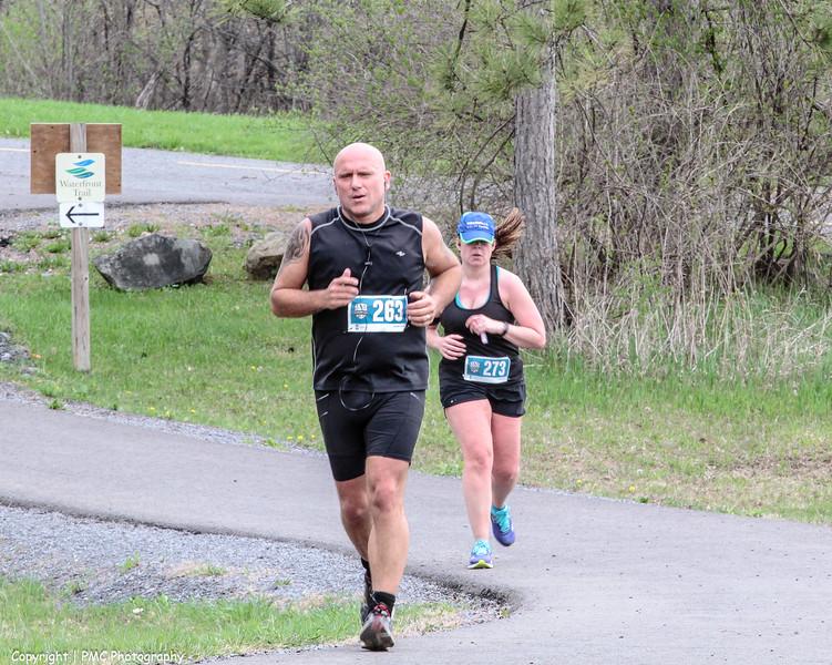 MS Run. 04-2017-332.jpg