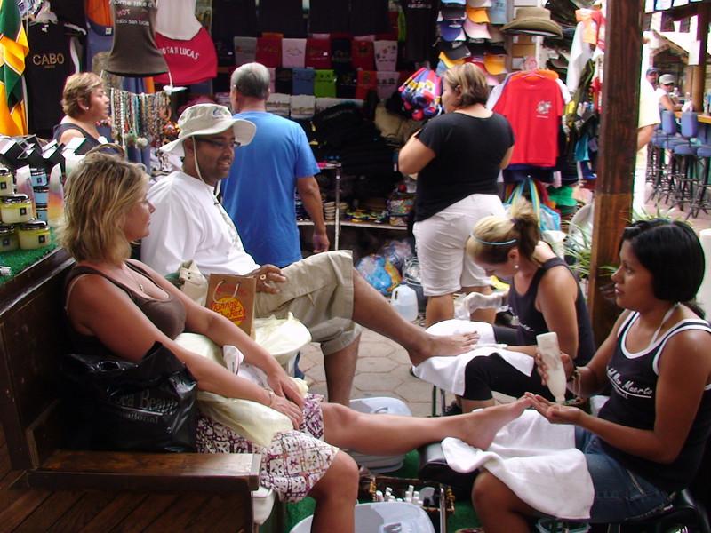 2008 - summer celebrations 204.jpg
