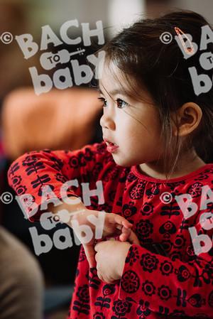 © Bach to Baby 2017_Alejandro Tamagno_Wanstead_2018-01-16 011.jpg
