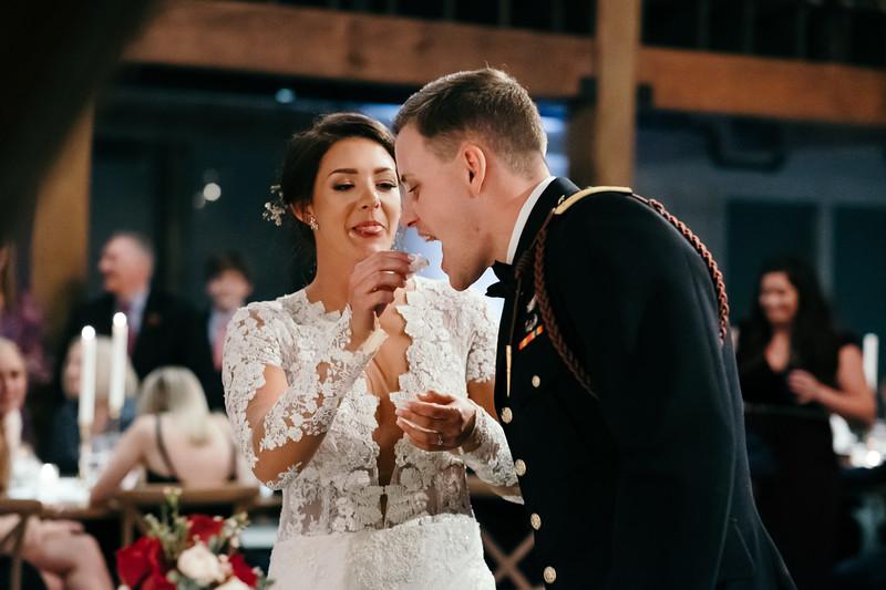 Highum-Wedding-462.jpg