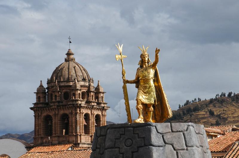 Cusco_Churches16a.jpg