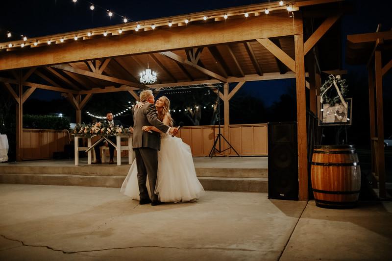 Casey-Wedding-7912.jpg