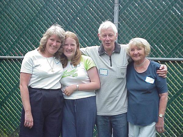 Bernard-Denbow-UK-Family-1.jpg