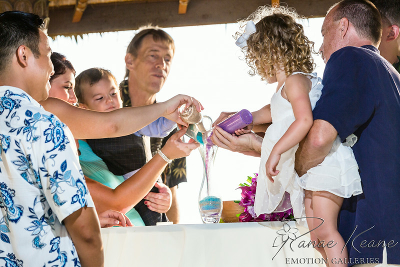 143__Hawaii_Destination_Wedding_Photographer_Ranae_Keane_www.EmotionGalleries.com__140705.jpg