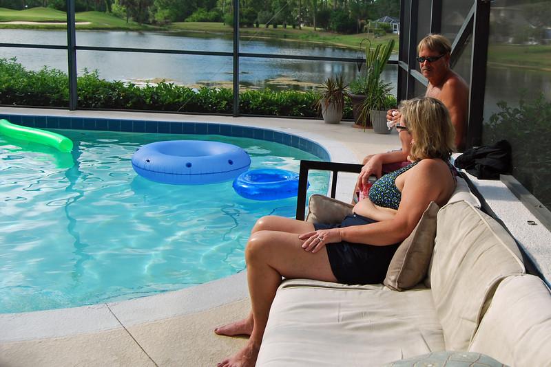 0085 2011 Kandi and David Memorial Day Pool Party.jpg
