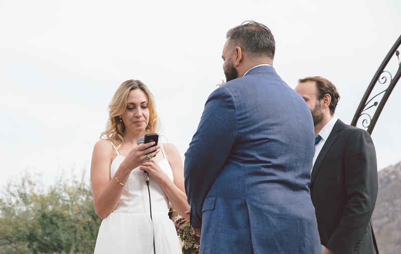 Nick and Charlotte Nelson Wedding-4008.jpg