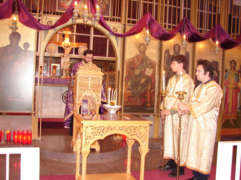 2008-04-27-Holy-Week-and-Pascha_223.jpg