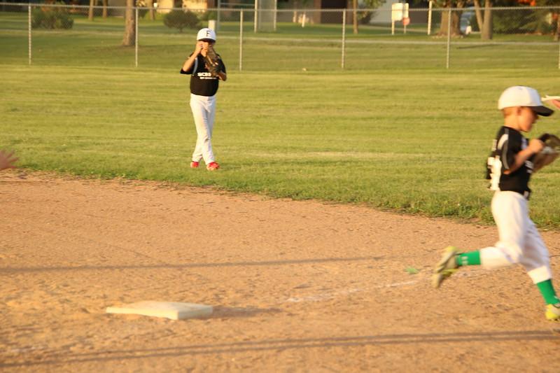 Baseball  (119).JPG