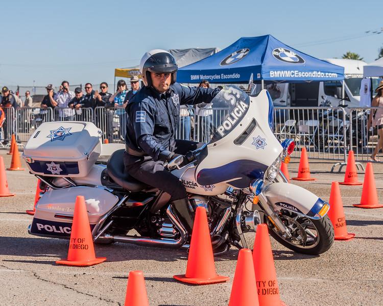 Rider 53-21.jpg