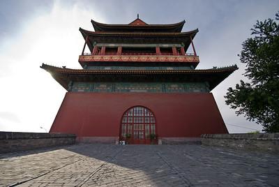 Beijing Municipality