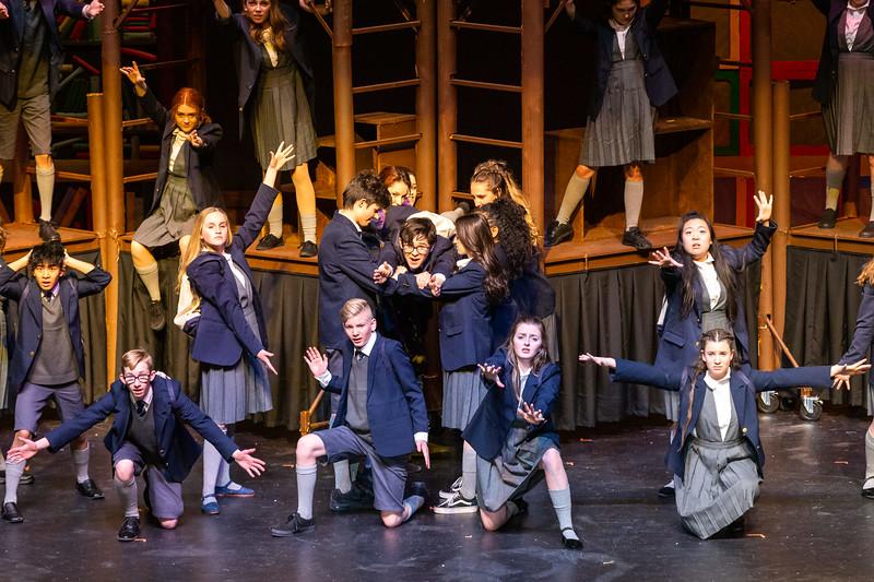 Matilda - Chap Theater 2020-77.jpg