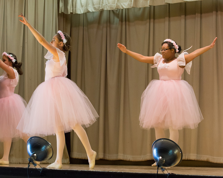 DanceRecital (329 of 1050).jpg