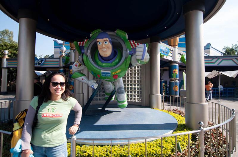 Hong-Kong-Disneyland-0350.jpg