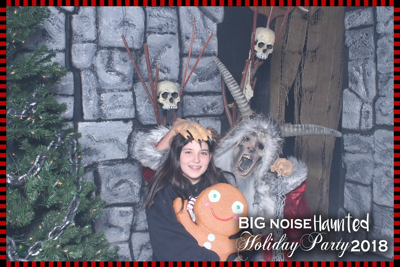 Big_Noise_Haunted_Holiday_Party_2018_Prints_ (7).jpg